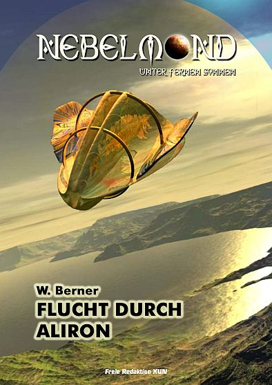 NM 2 Auflage Cover groß